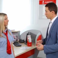 alfa-bank-videoreklama