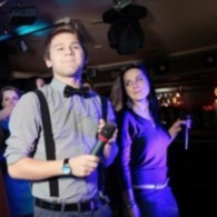 karaoke3-small