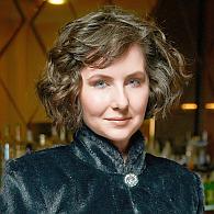 Людмила Урбанович